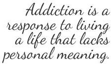 addiction-4